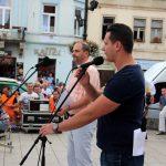 O mne 24 Jaroslav Pola  ek   s Ladislav L  rinc 150x150