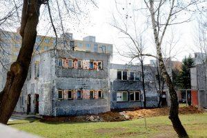 KVP Senior dom KVP: Návrhy Miestneho úradu predložené poslancom 1453329 1200x 300x200