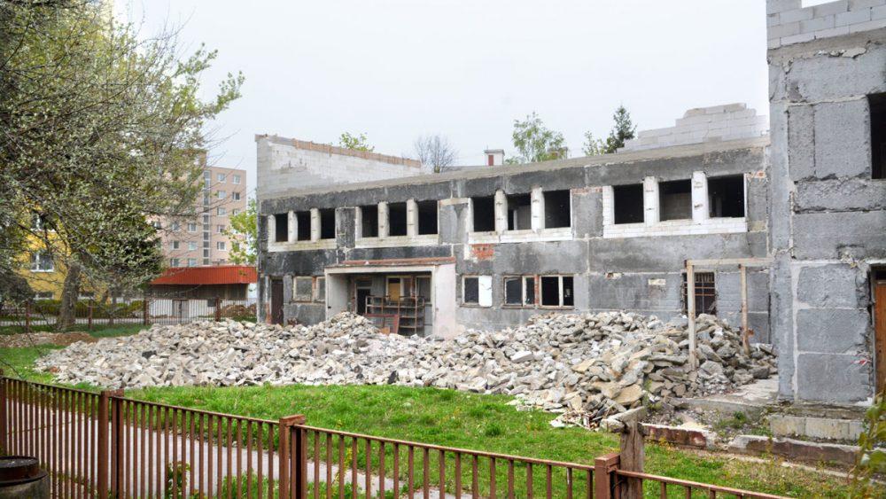 KVP Senior dom KVP: Návrhy Miestneho úradu predložené poslancom 2497078 1200x 1000x563