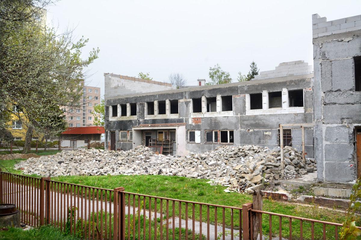 KVP Senior dom KVP: Návrhy Miestneho úradu predložené poslancom 2497078 1200x