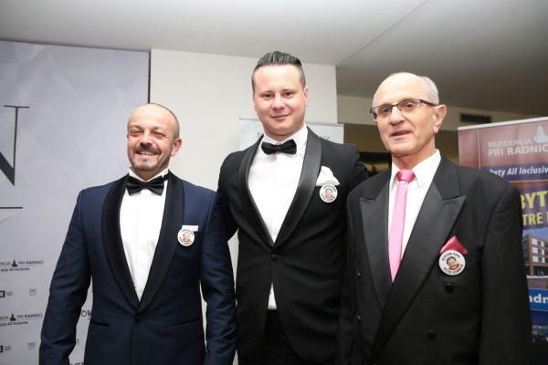 Aktivista Karol Labaš: Prečo odporúčam voliť Ladislav Lörinca?