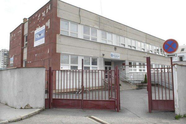 Ako vyliečime Miestny úrad MČ Košice – Sídlisko KVP?